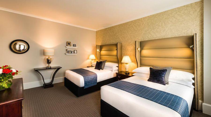 فندق ذا بيليز لندن-4 من 36 الصور