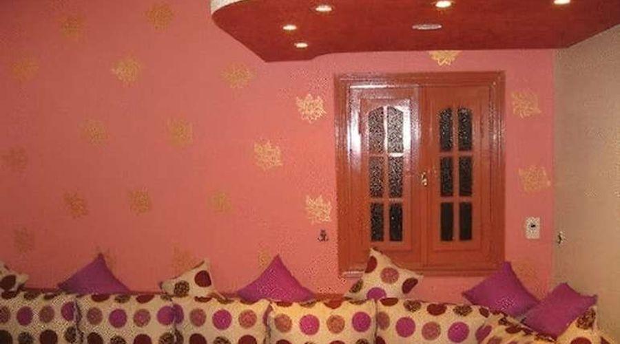 Hola Cairo Hostel-5 من 20 الصور