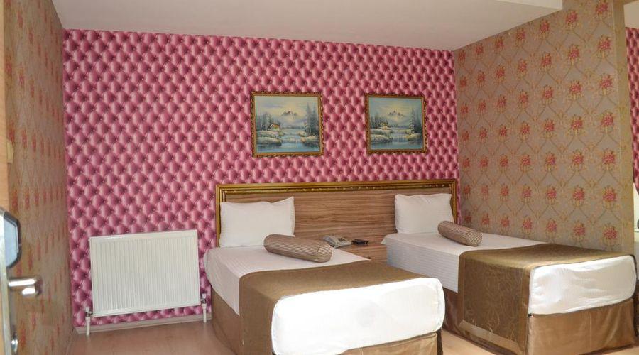 Nuans Hotel-20 من 29 الصور