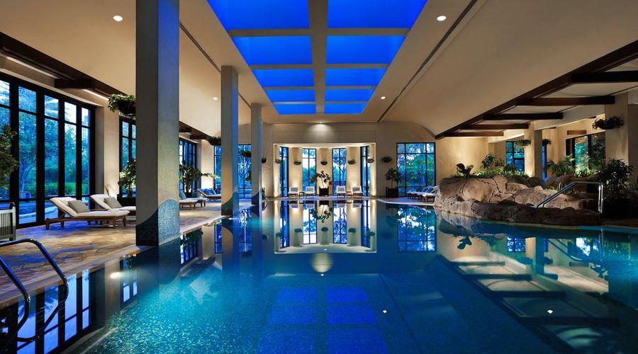 Grand Hyatt Residence-6 of 30 photos