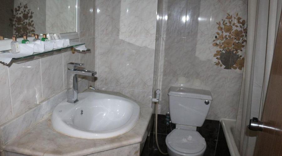 فندق حور محب-28 من 34 الصور