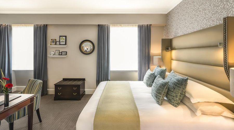 فندق ذا بيليز لندن-13 من 36 الصور