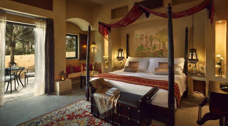 Bab Al Shams Desert Resort and Spa-14 of 34 photos