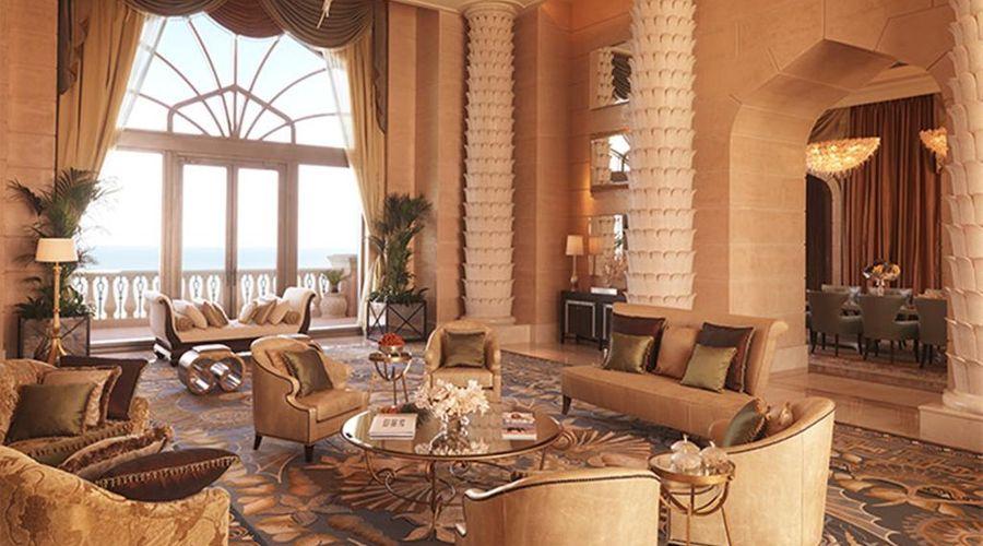 أتلانتس النخلة، دبي-15 من 30 الصور
