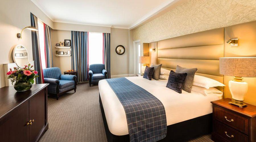 فندق ذا بيليز لندن-5 من 36 الصور