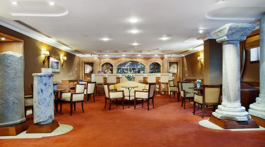 Eresin Hotels Sultanahmet – Boutique Class-6 of 29 photos