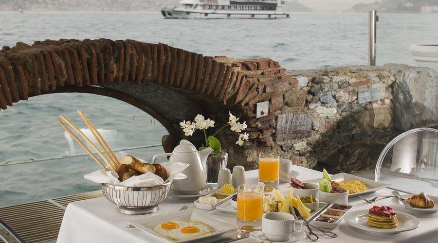 Bosphorus Palace Hotel - Special Class-34 of 41 photos