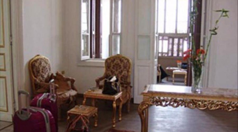 فندق رويال سيتي سنتر-11 من 25 الصور