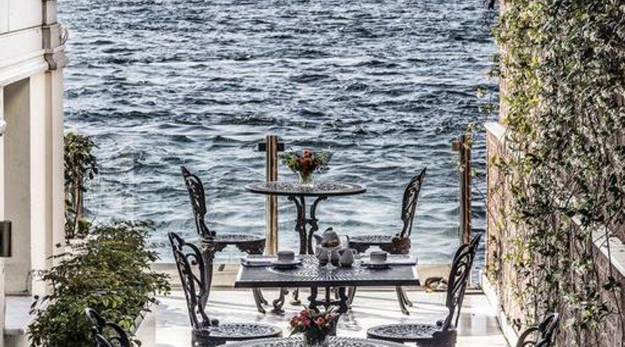Bosphorus Palace Hotel - Special Class-2 of 41 photos