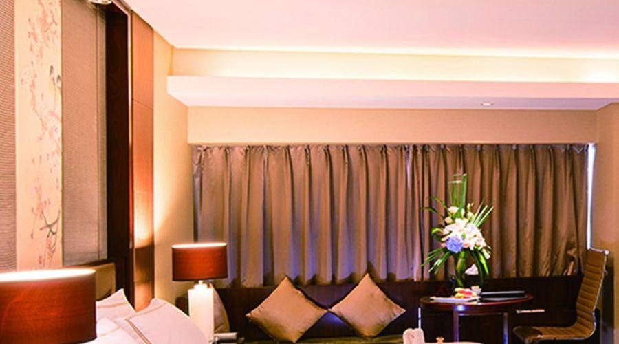 Wen Ling International Hostel-7 من 42 الصور