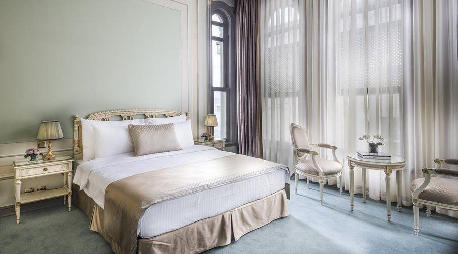 Bosphorus Palace Hotel - Special Class-33 of 41 photos