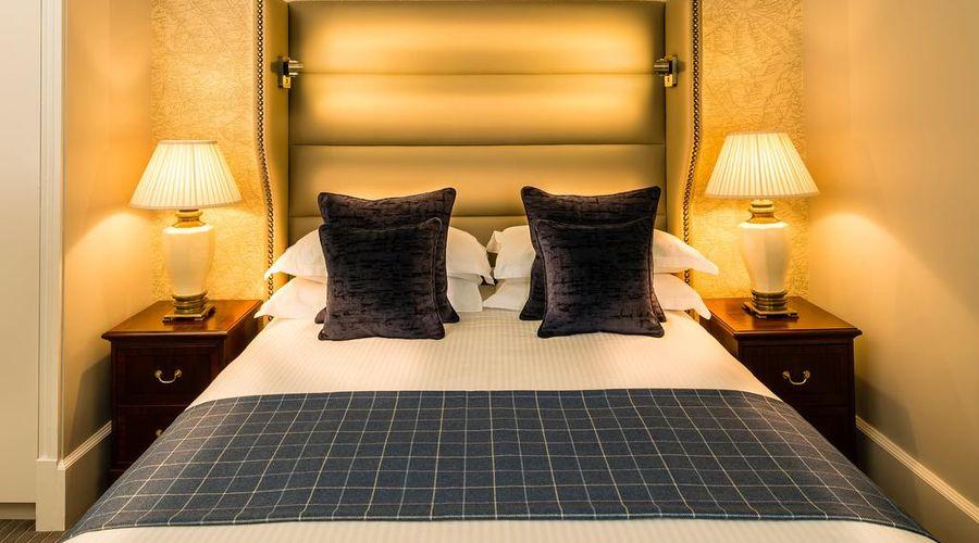 فندق ذا بيليز لندن-24 من 36 الصور