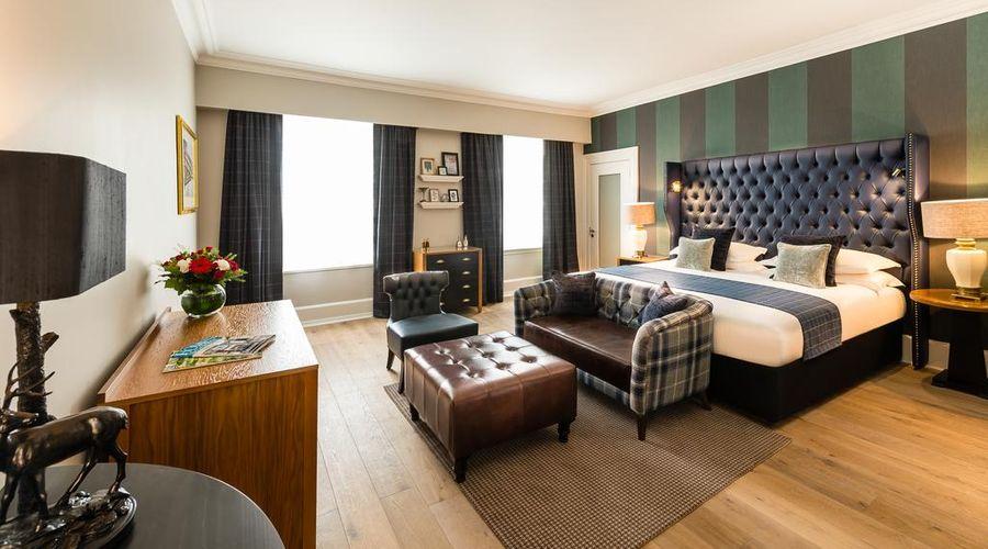 فندق ذا بيليز لندن-28 من 36 الصور