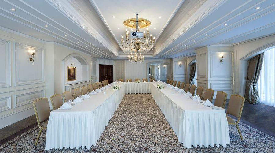 فندق إيليت وورلد إسطنبول-6 من 42 الصور