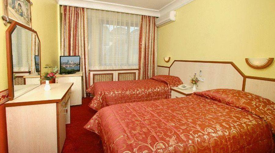 فندق إيفل-11 من 19 الصور