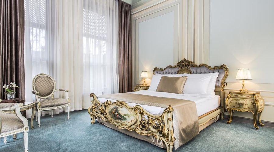 Bosphorus Palace Hotel - Special Class-27 of 41 photos