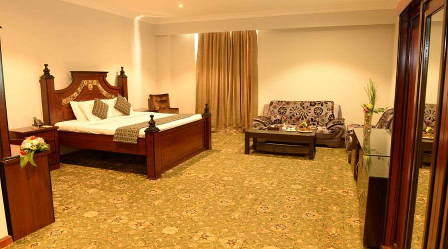 فندق فينيسيا-13 من 33 الصور