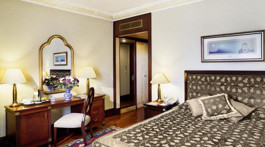 Eresin Hotels Sultanahmet – Boutique Class-2 of 29 photos