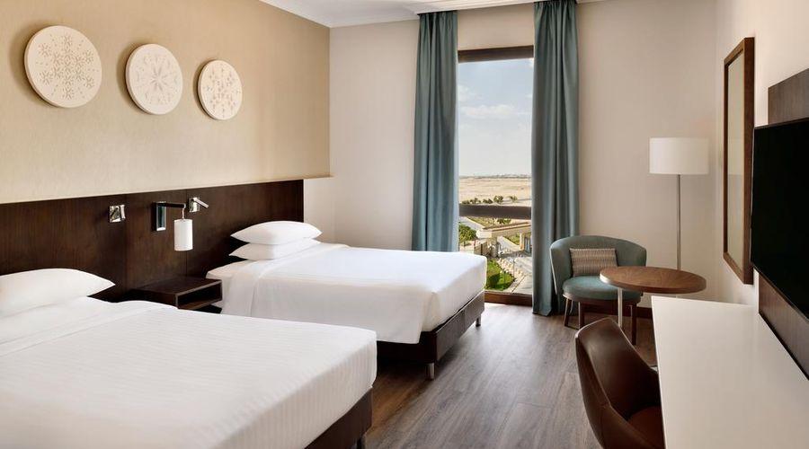 Makarem Riyadh Hotel-35 of 35 photos