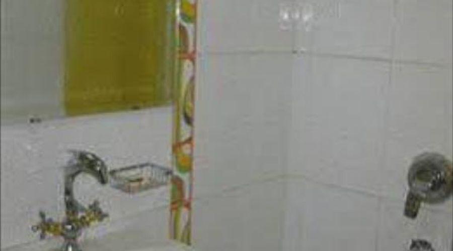 Hola Cairo Hostel-8 من 20 الصور