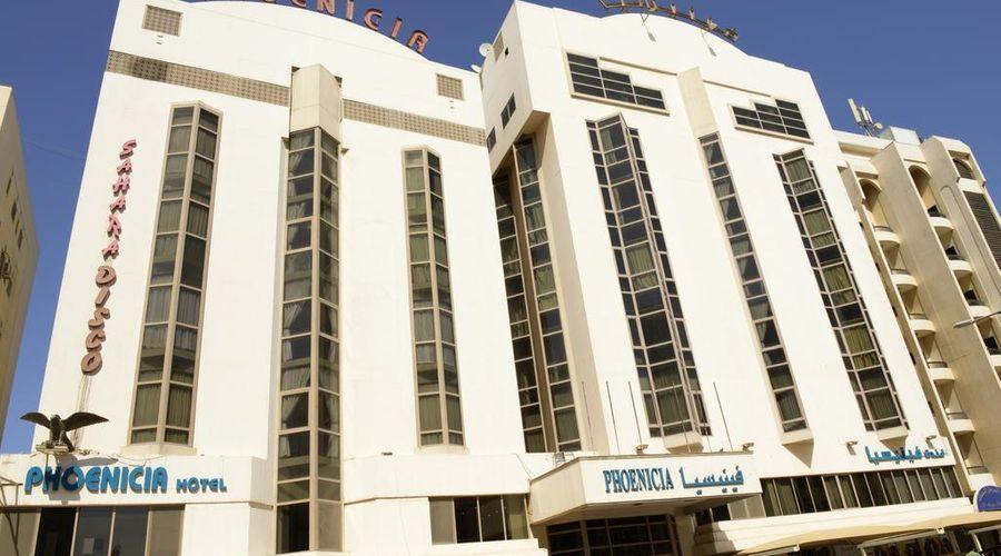 فندق فينيسيا-1 من 33 الصور