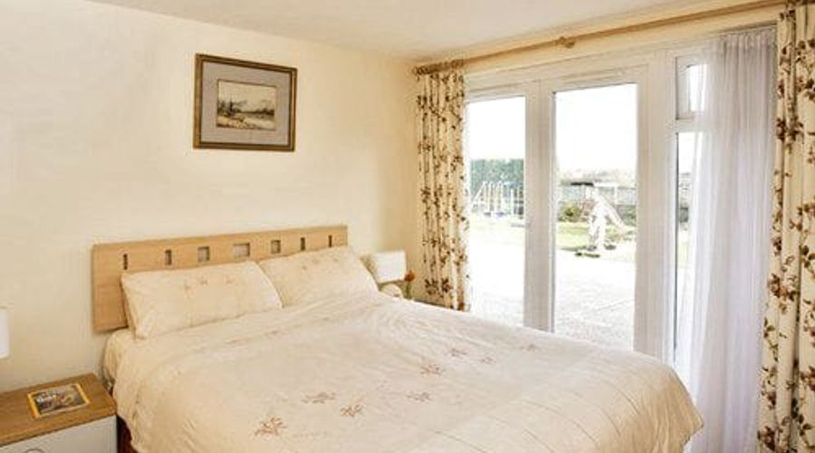 Manston Guest House-10 of 10 photos