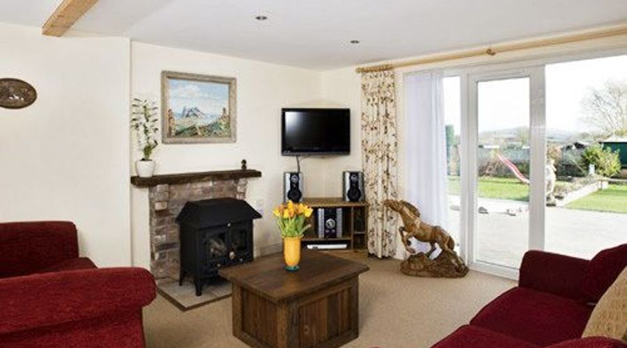 Manston Guest House-5 of 10 photos