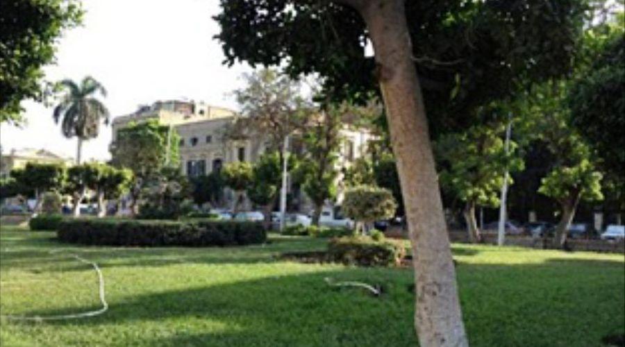 فندق رويال سيتي سنتر-8 من 25 الصور