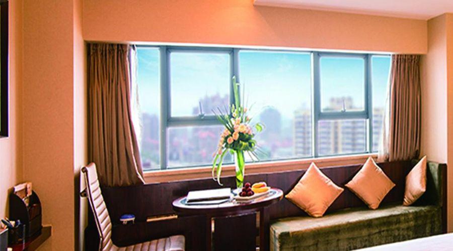 Wen Ling International Hostel-4 من 42 الصور