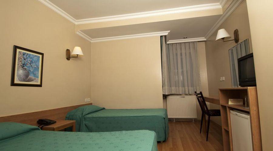 فندق حيدر باشا-9 من 26 الصور