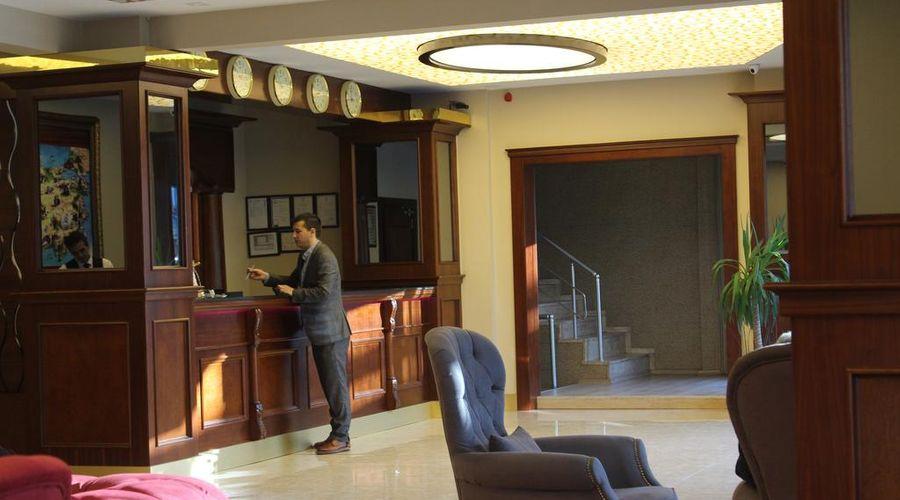 Nuans Hotel-6 من 29 الصور