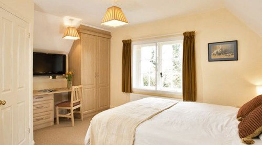 Manston Guest House-7 of 10 photos
