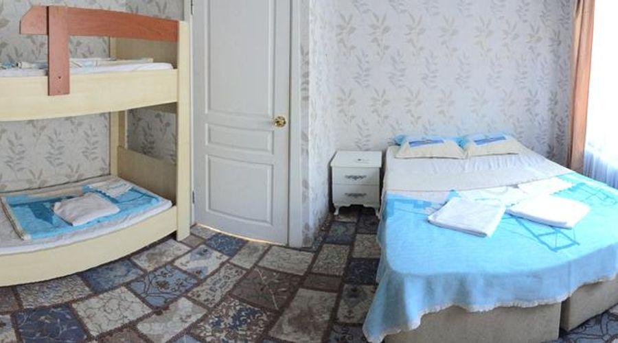 Castle Hostel-4 من 25 الصور