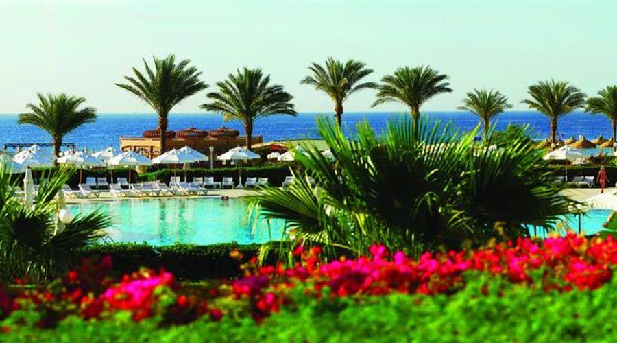 Baron Resort Sharm El Sheikh-6 of 32 photos