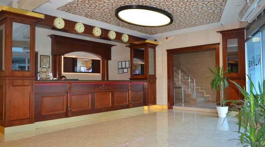 Nuans Hotel-1 من 29 الصور