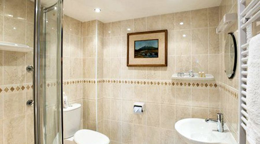 Manston Guest House-6 of 10 photos