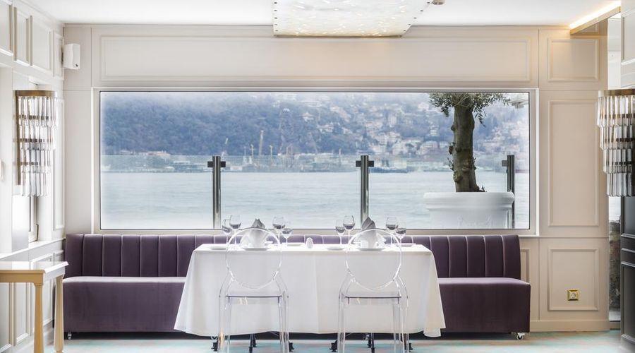 Bosphorus Palace Hotel - Special Class-12 of 41 photos