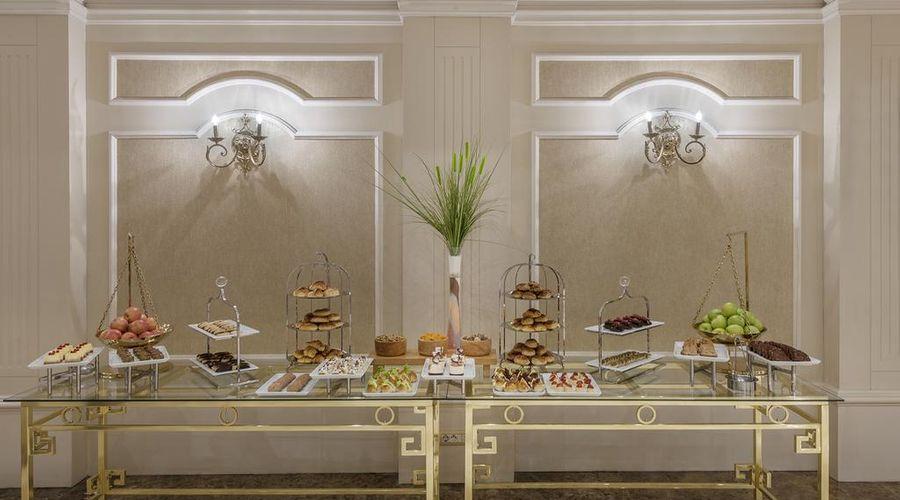 فندق إيليت وورلد اسطنبول-12 من 42 الصور