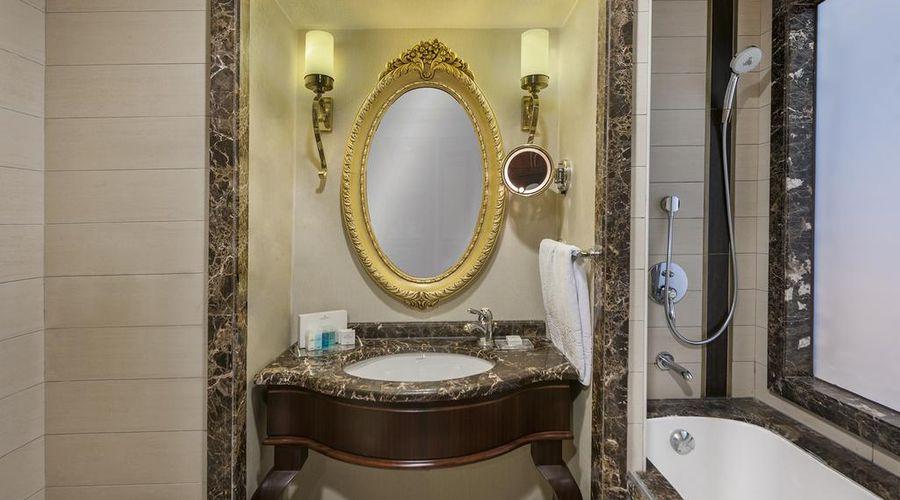 فندق إيليت وورلد اسطنبول-20 من 42 الصور