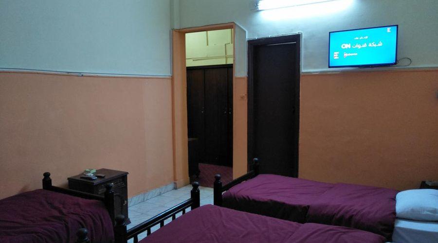 فندق نيو بالاس-4 من 21 الصور