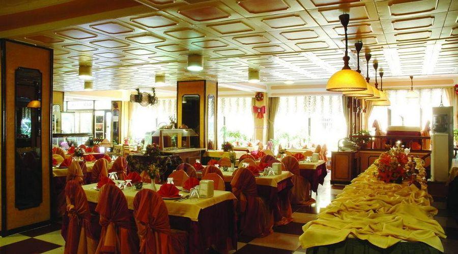 فندق إيفل-5 من 19 الصور