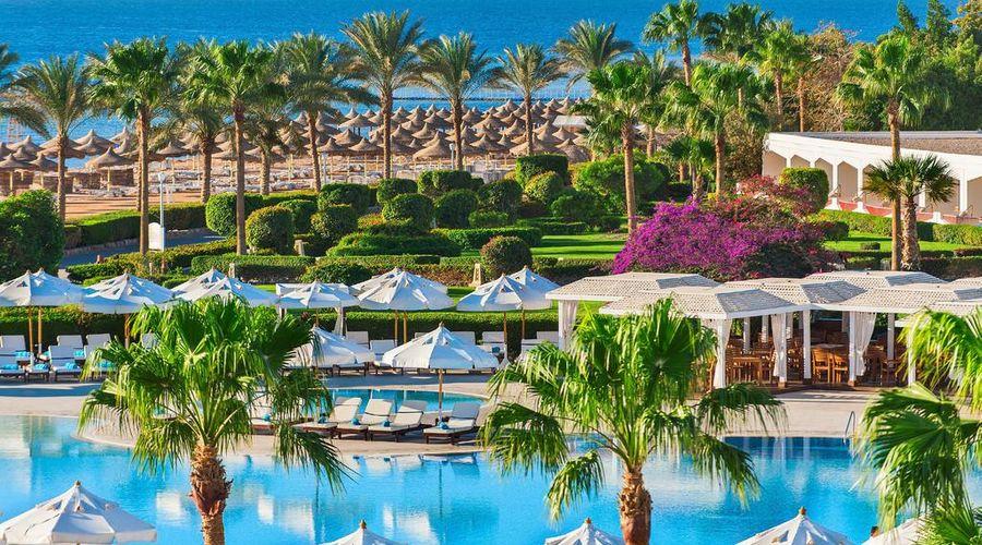 Baron Resort Sharm El Sheikh-24 of 32 photos