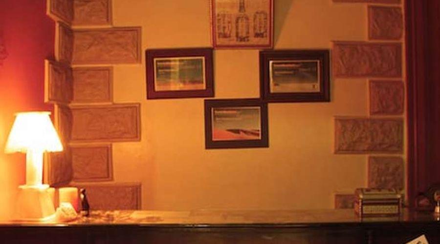 Hola Cairo Hostel-1 من 20 الصور