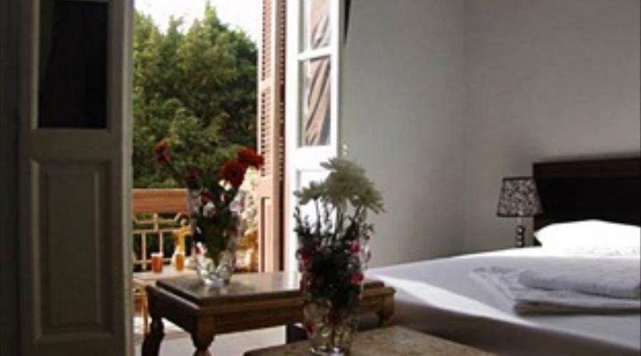 فندق رويال سيتي سنتر-13 من 25 الصور