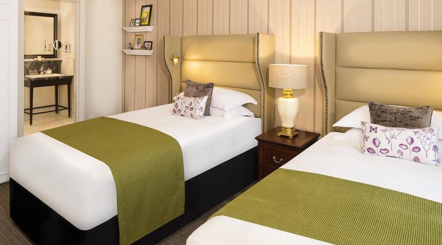 فندق ذا بيليز لندن-3 من 36 الصور