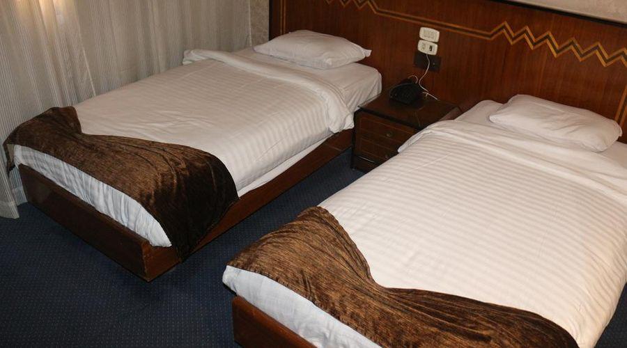 فندق حور محب-26 من 34 الصور