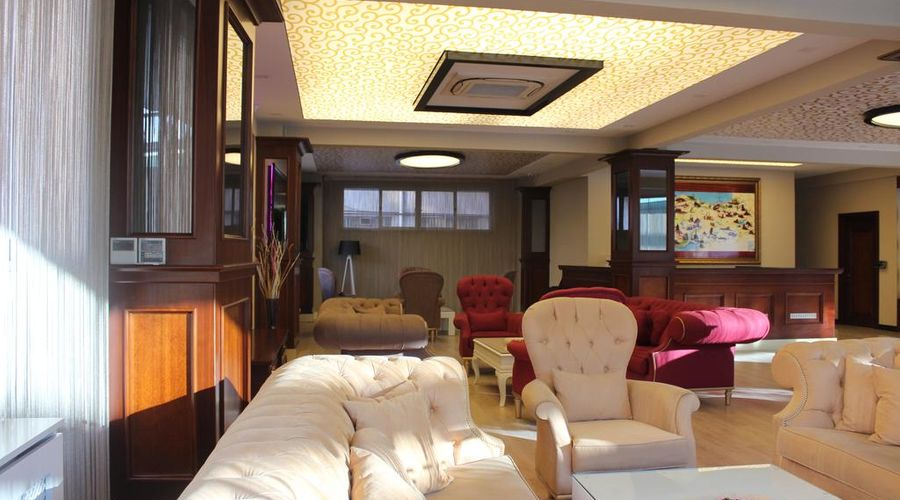 Nuans Hotel-5 من 29 الصور