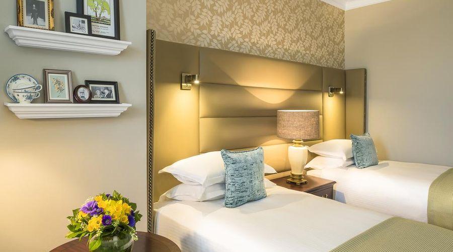 فندق ذا بيليز لندن-21 من 36 الصور