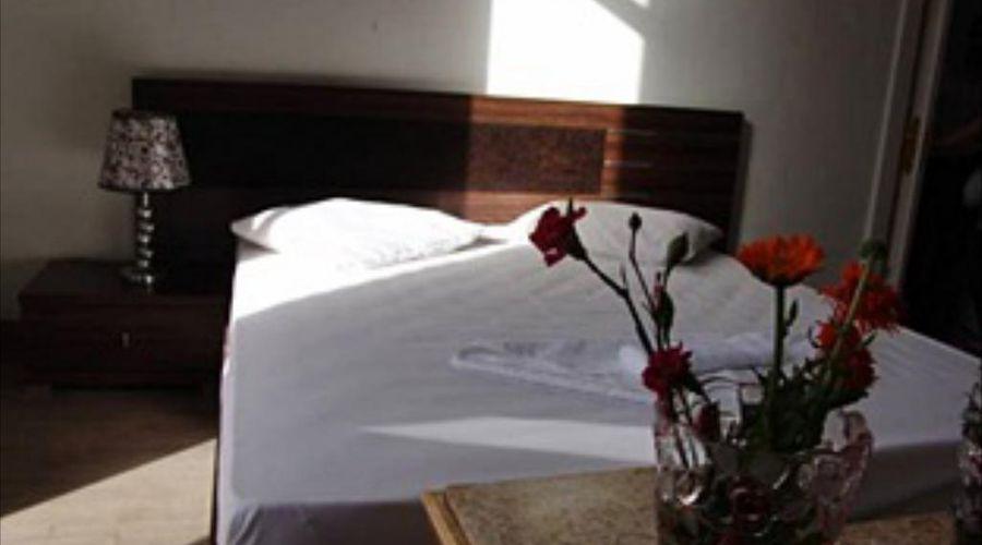 فندق رويال سيتي سنتر-10 من 25 الصور