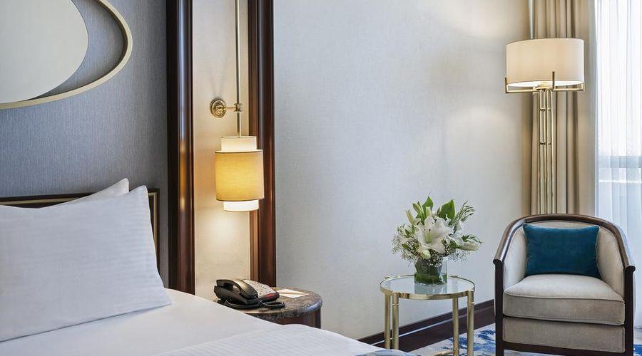 فندق إيليت وورلد اسطنبول-18 من 42 الصور